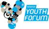 Telenor Youth Forum